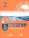 Grammarway 2 Klucz do ćwiczeń Wersja polska