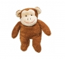 Suki, Przytulanka - Małpka Rio (10120)