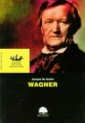 Wagner Decker Jacques
