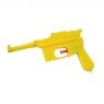 Pistolet na wodę (WG2203)