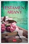 Testament Ariany