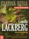 Kaznodzieja  (Audiobook)