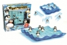 Smart Games Pingwiny na lodzie (SG155)