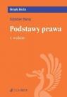 Podstawy prawa w.4 Zdzisław Muras