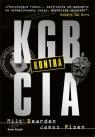 KGB kontra CIA