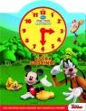Klub Przyjaciół Myszki Miki Która godzina? (68203)
