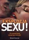 Eksplozja seksu