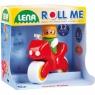 Roll Me Motocykl (01560)