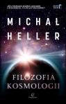 Filozofia kosmologii Wprowadzenie Heller Michał