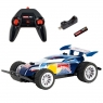 RC Buggy Red Bull RC2 1:20 (204003)