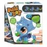 Build a bot - Dinozaur