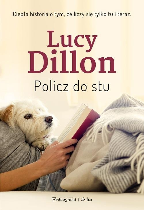 Policz do stu Dillon Lucy