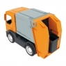 Auto Tech Truck - śmieciarka (35360)Wiek: 1+