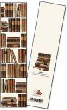 Zakładka do książki Libri opakowanie 2 sztuki