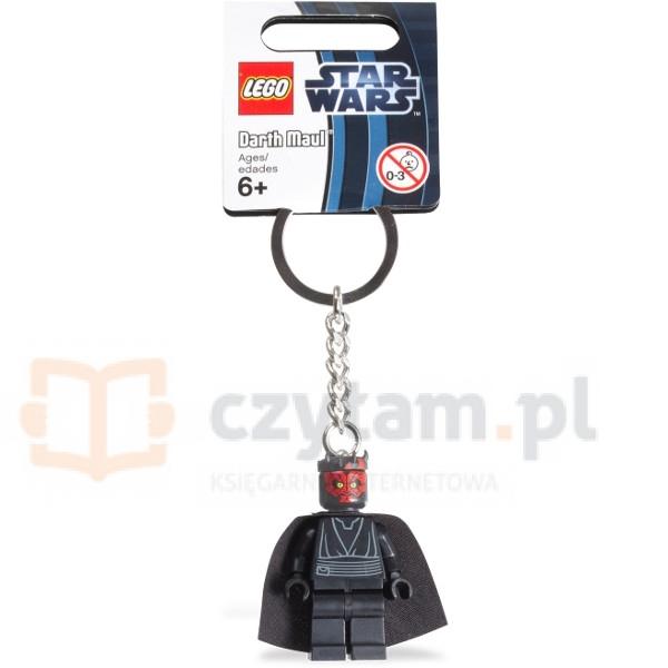 LEGO Brelok Darth Maul (850446)