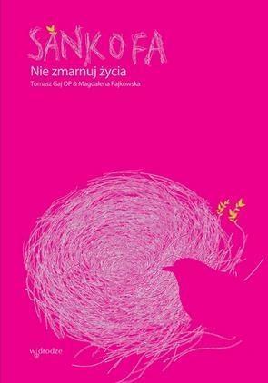 Sankofa Gaj Tomasz, Pajkowska Magdalena