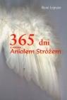 365 dni z moim Aniołem Stróżem