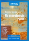 Na marginesie życia  (Audiobook) Grzesiuk Stanisław