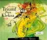 Triumf Pana Kleksa cz. 1  (Audiobook) (CDMTJ7699220)