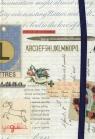 Notatnik ozdobny A5 (NB 088B)