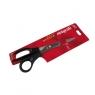Nożyczki biurowe 21 cm