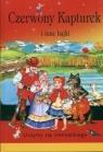 Czerwony Kapturek i inne bajki Uczymy się niemieckiego