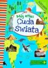 Mój atlas Cuda świata