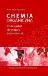 Chemia organiczna. Zb. zad. do matury rozszerzonej