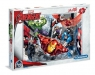 Puzzle Maxi Avengers 30 (07420)