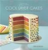 Cool Layer Cakes Ceri Olofson