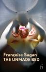 Unmade Bed Francoise Sagan