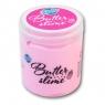 Butter Slime 100g - różowy (STN 6642)
