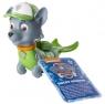Psi Patrol, figurka pływająca Rocky (6031723)