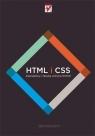 HTML i CSSZaprojektuj i zbuduj witrynę WWW Duckett Jon