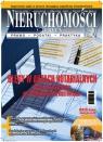 Nieruchomości 3/2015 Prawo Podatki Praktyka