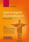 Język portugalski dla początkujących
