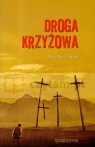 Droga krzyżowa  Karczewski Piotr