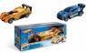 Mondo Hot Wheels R/C racing series 1:20 MIX (1636204)<br />Wiek: 6+
