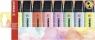 Zakreślacz Boss Pastel etui 8 kolorów STABILO