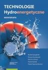 Technologie hydroenergetyczne