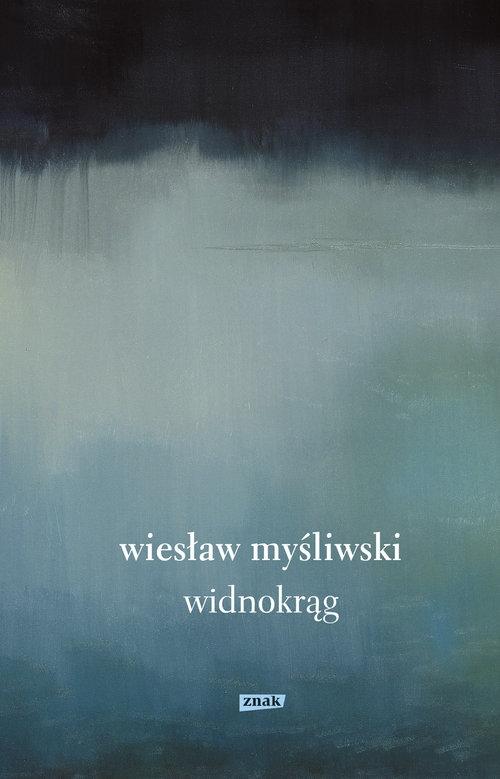Widnokrąg Myśliwski Wiesław