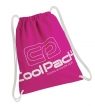 CoolPack - Worek uniwersalny- sprint 886 (79204CP)