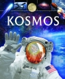 Kosmos Sparrow Giles
