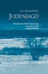 Judenjagd Polowanie na Żydów 1942-1945