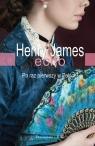 Echo James Henry