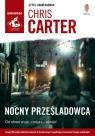 Nocny prześladowca  (Audiobook)