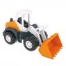 Tech Truck - ładowarka (35360)