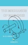 The Mechanics of Machines