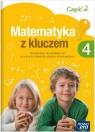Matematyka SP 4/2 Z Kluczem Podr. NE Marcin Braun, Agnieszka Mańkowska, Małgorzata Pas