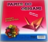 Papier do origami 20x20cm mix kolorów